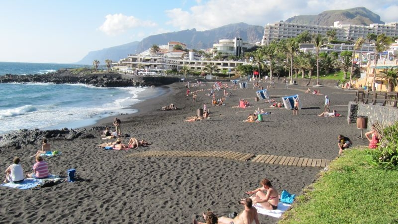 Be Live Hotel Costa Palma